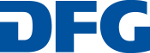 dfg_logo_blau_150